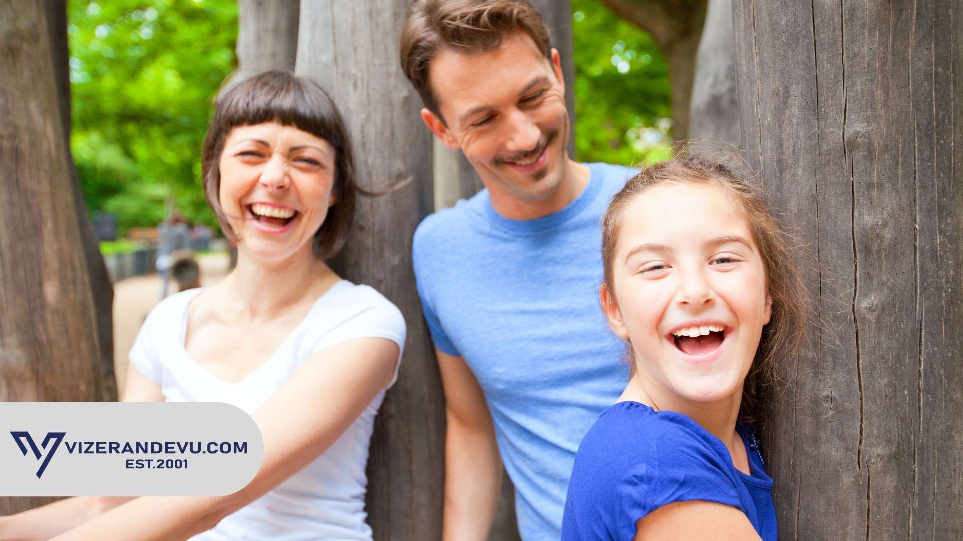 Aile Birleşim Vizesinin Prosedürleri