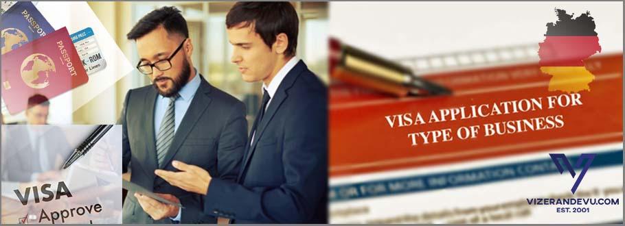 Almanya Vize Formu ve Dilekçe 2021 1 – almanya vize formu yeni