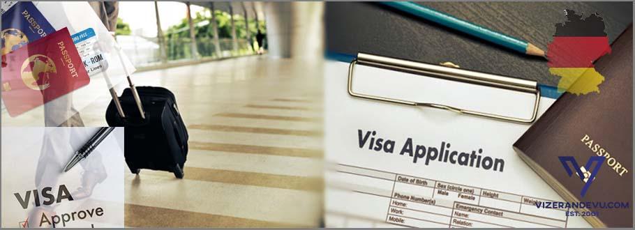 Almanya Vize Ücretleri (2021) 1 – almanya vizesi ucreti