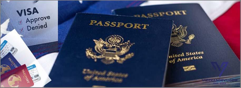 Arjantin Vizesi: Randevu ve Başvuru (2021) 1 – arjantin vizesi islemleri