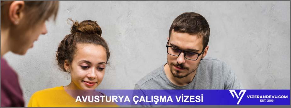 Avusturya Oturum ve Vatandaşlık Başvurusu 3 – avusturya calisma vizesi