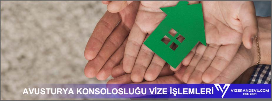 Avusturya Vize Reddi ve Çözümü (2021) 1 – avusturya konsoloslugu vize