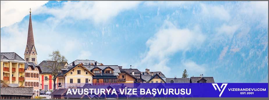 Avusturya Oturum ve Vatandaşlık Başvurusu 1 – avusturya vize basvurusu