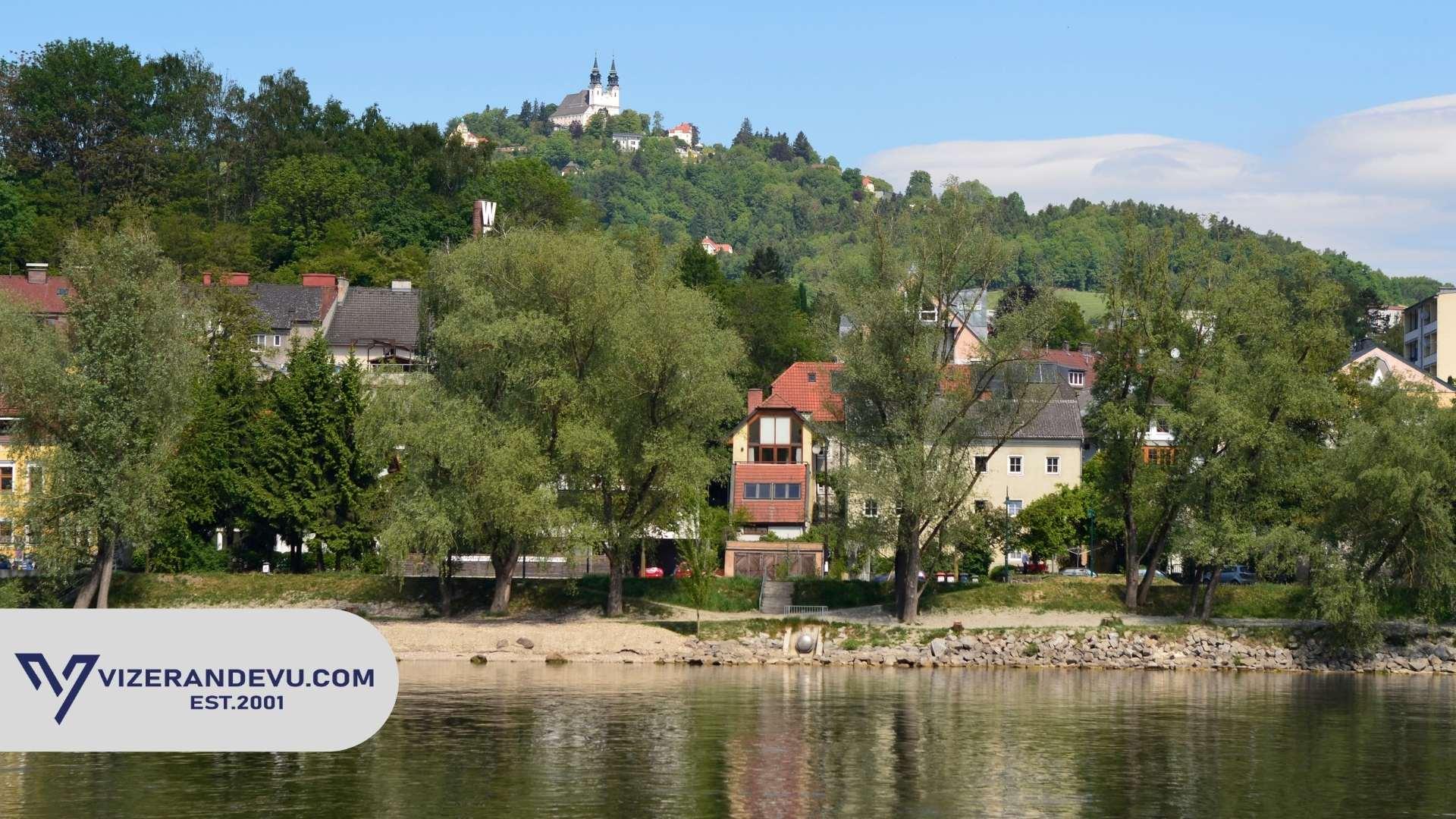 Avusturya'ya Giriş Amacına Göre Avusturya Vize Gereksinimleri Nelerdir