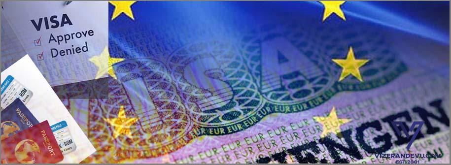 Bhamalar Vizesi: Randevu ve Başvuru (2021) 1 – bahamarlar vizesi