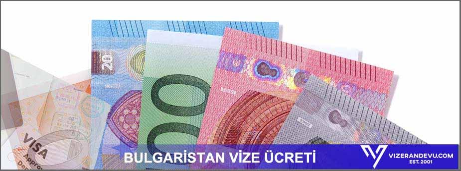 Bulgaristan Vize Ücretleri (2021) 1 – bulgaristan vize ucreti