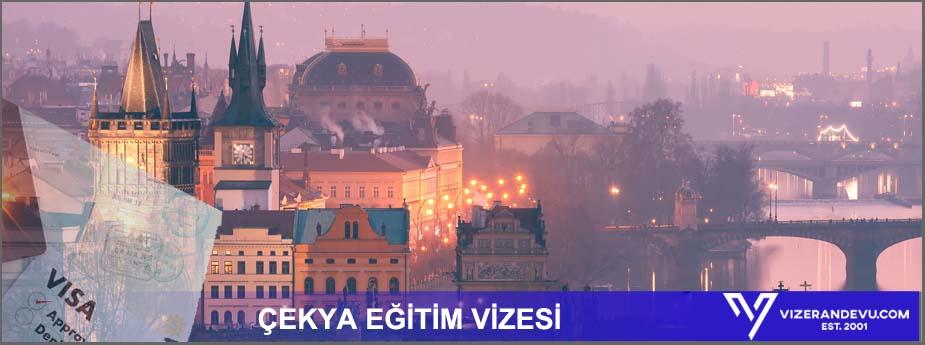 Çek Oturum ve Vatandaşlık Başvurusu 2 – cekya egitim vizesi