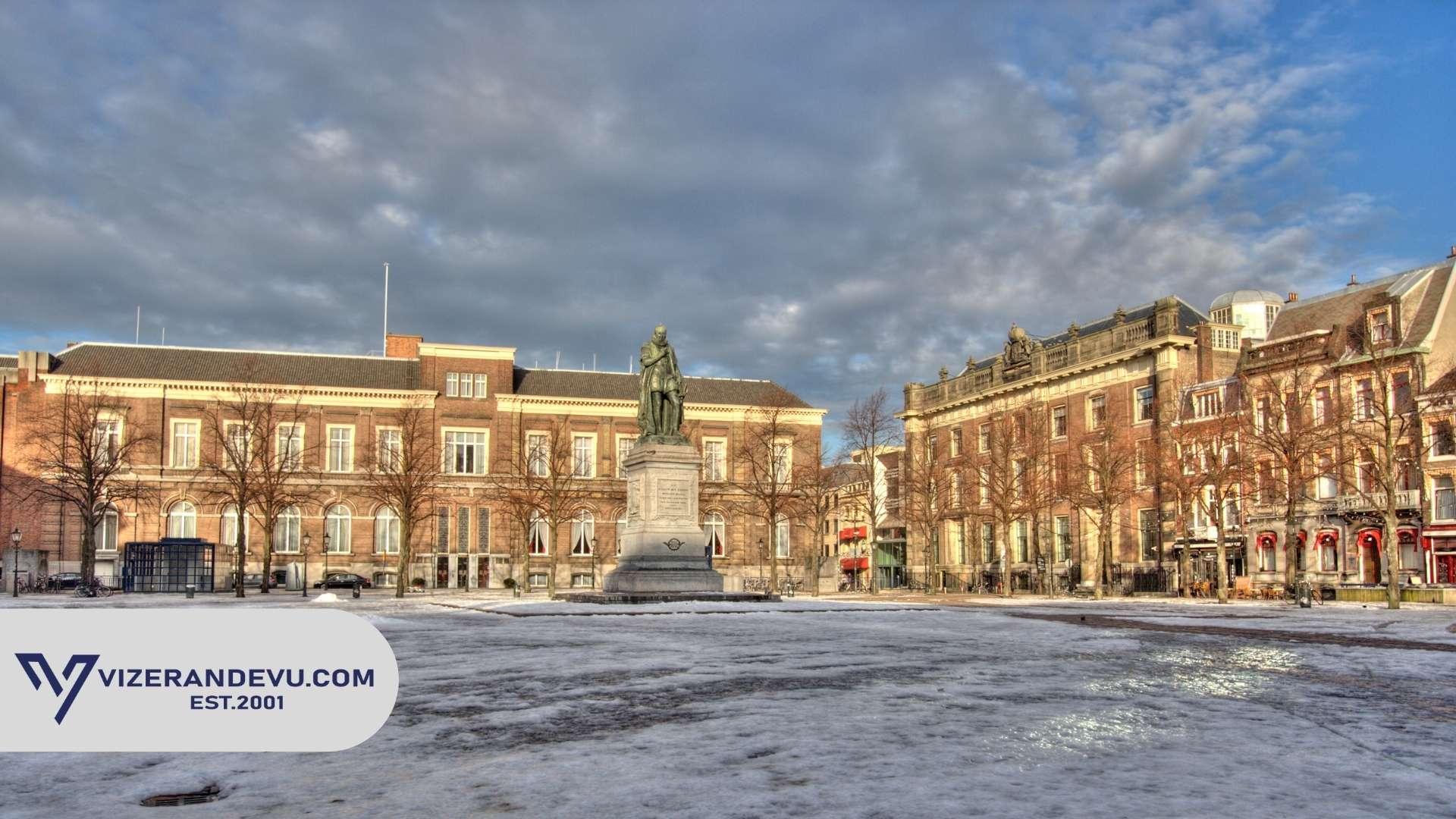 Hollanda Hakkındaki Güncel Bilgiler Nelerdir?