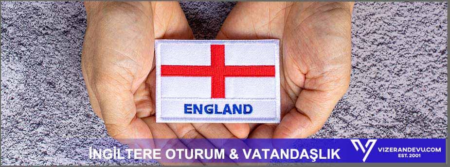 İngiltere Oturum ve Vatandaşlık Başvurusu 1 – ingiltere oturum