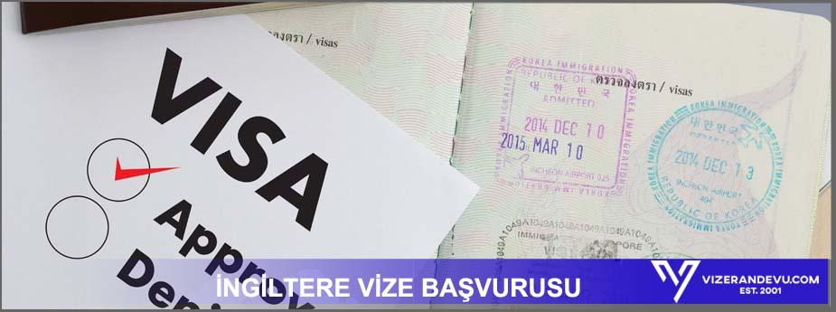 İngiltere Vizesi: Randevu ve Başvuru (2021) 1 – ingiltere vize basvurusu