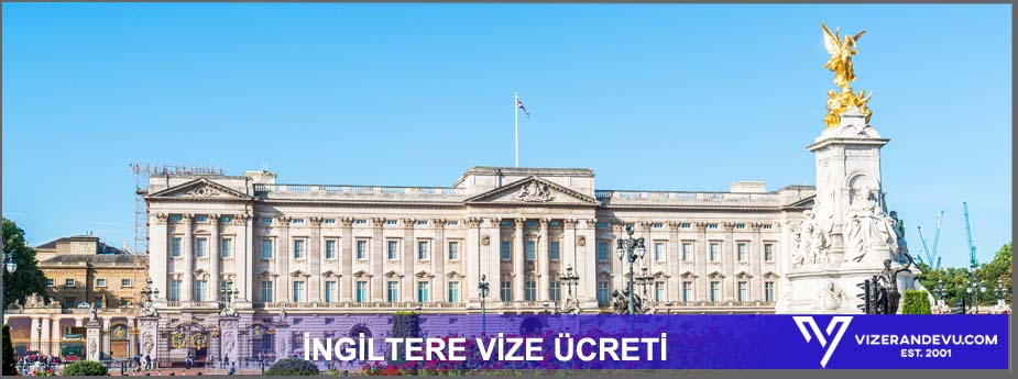 İngiltere Vize Ücretleri (2021) 1 – ingiltere vize ucreti