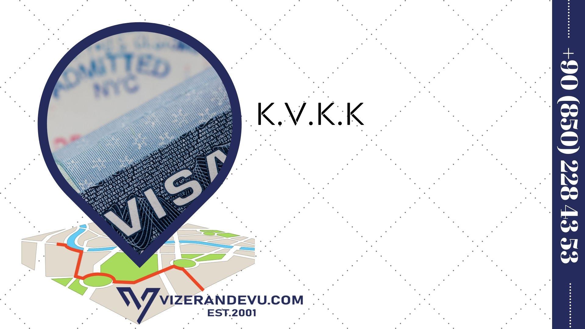 K.V.K.K