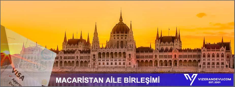 Macaristan Aile Birleşimi: Başvuru ve Randevu 2021 1 – macaristan aile birlesimi