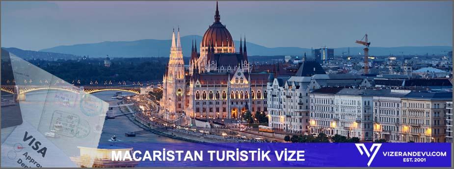 Macaristan Vizesi: Randevu ve Başvuru (2021) 2 – macaristan turistik vize