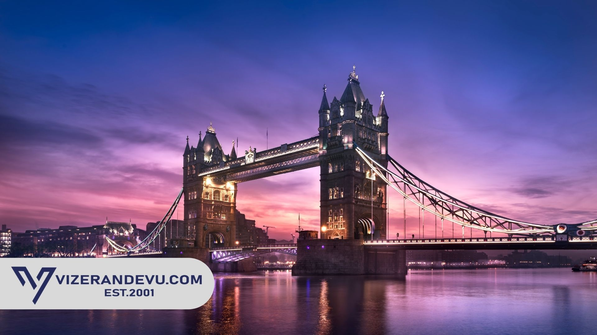 İngiltere Vize Ücretleri (2021)