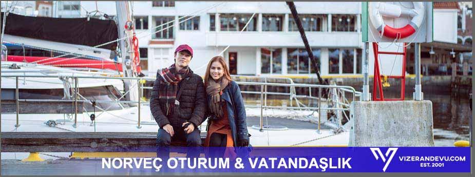 Norveç Vizesi: Randevu ve Başvuru (2021) 6 – norvec oturum