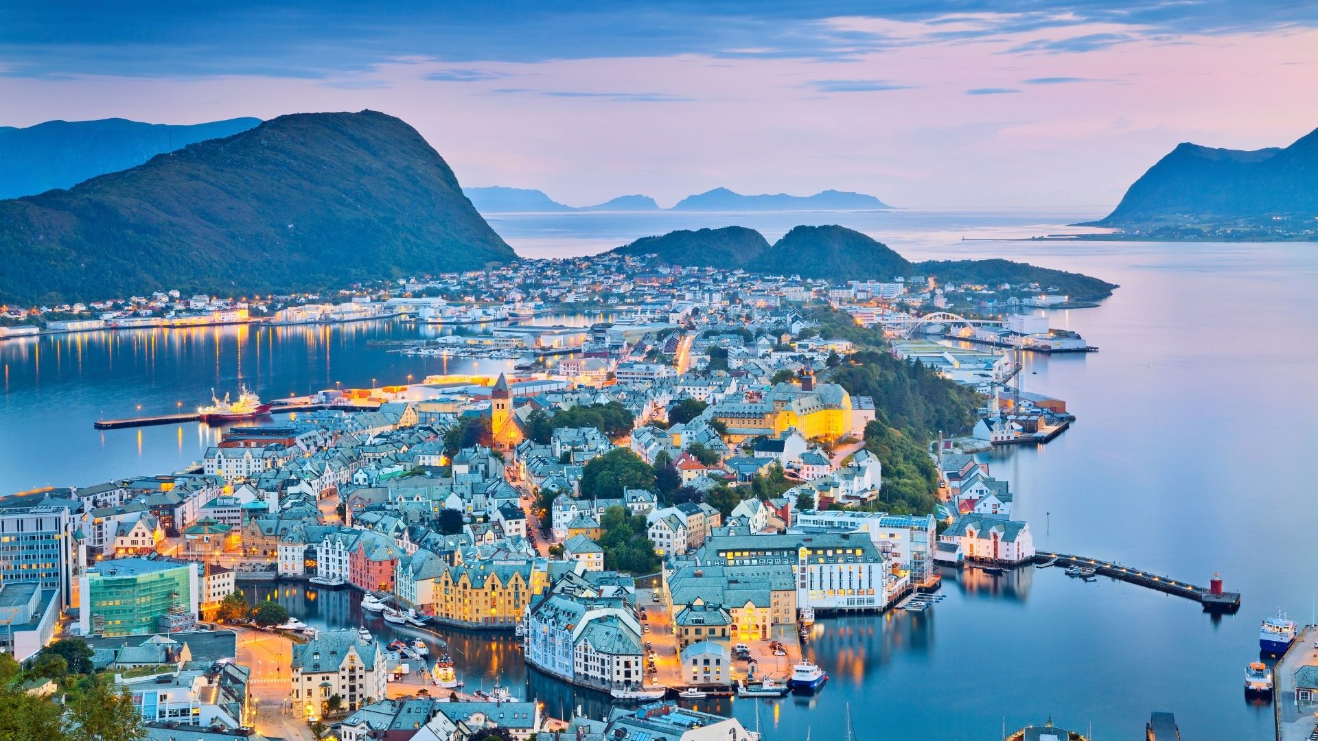 Norveç Vizesi: Randevu ve Başvuru (2021) 2 – norvec vize 3