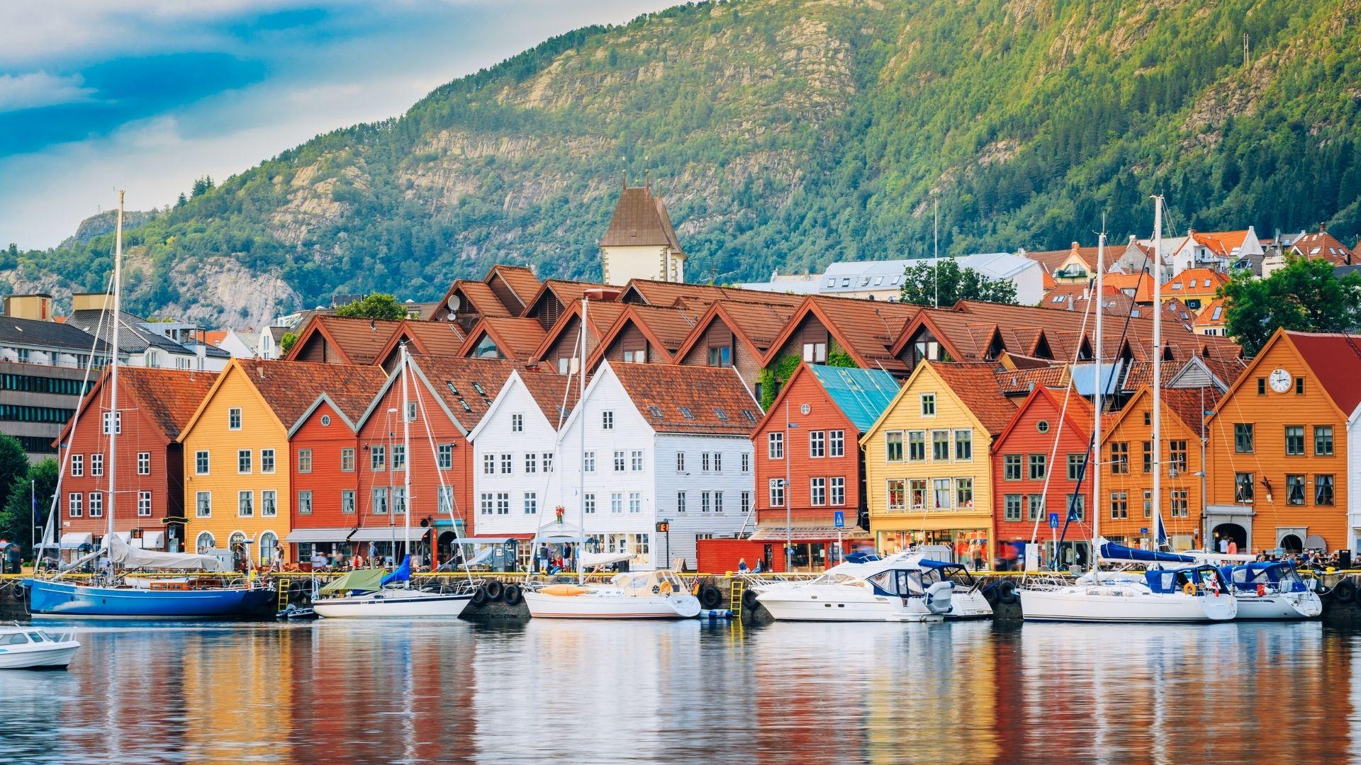 Norveç Vizesi: Randevu ve Başvuru (2021) 3 – norvec vize 5