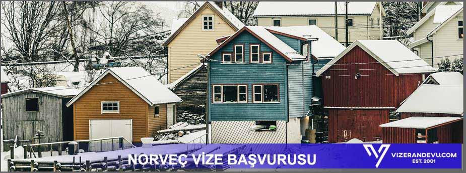 Norveç Vizesi: Randevu ve Başvuru (2021) 2 – norvec vize basvurusu