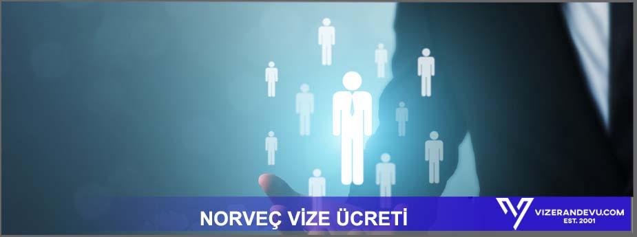 Norveç Vizesi: Randevu ve Başvuru (2021) 5 – norvec vize ucreti
