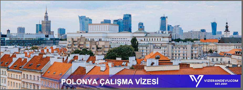 Polonya Oturum ve Vatandaşlık Başvurusu 2 – polonya calisma vizesi
