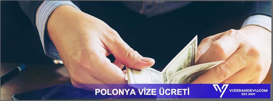 Polonya - Vize İşlemleri 3 – polonya vize ucreti