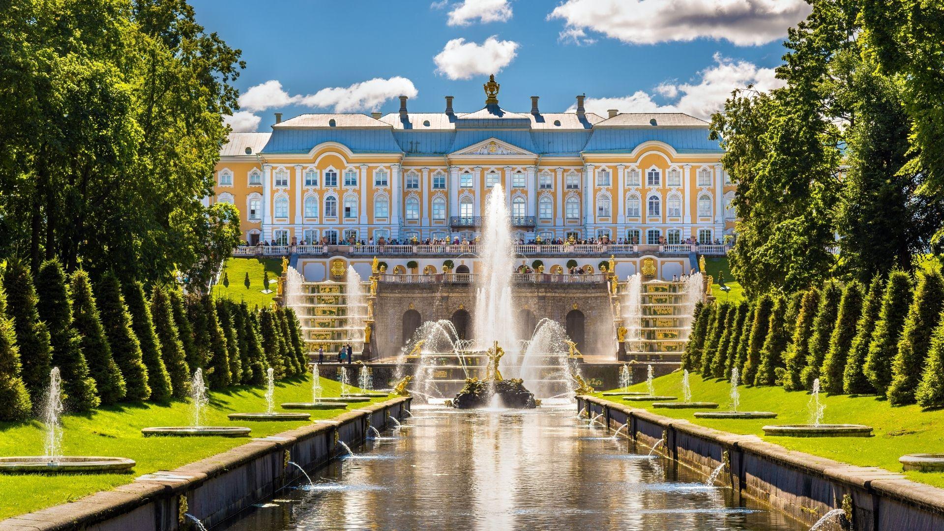 Rusya Vizesi: Randevu ve Başvuru (2022) 2 – rusya vize 4