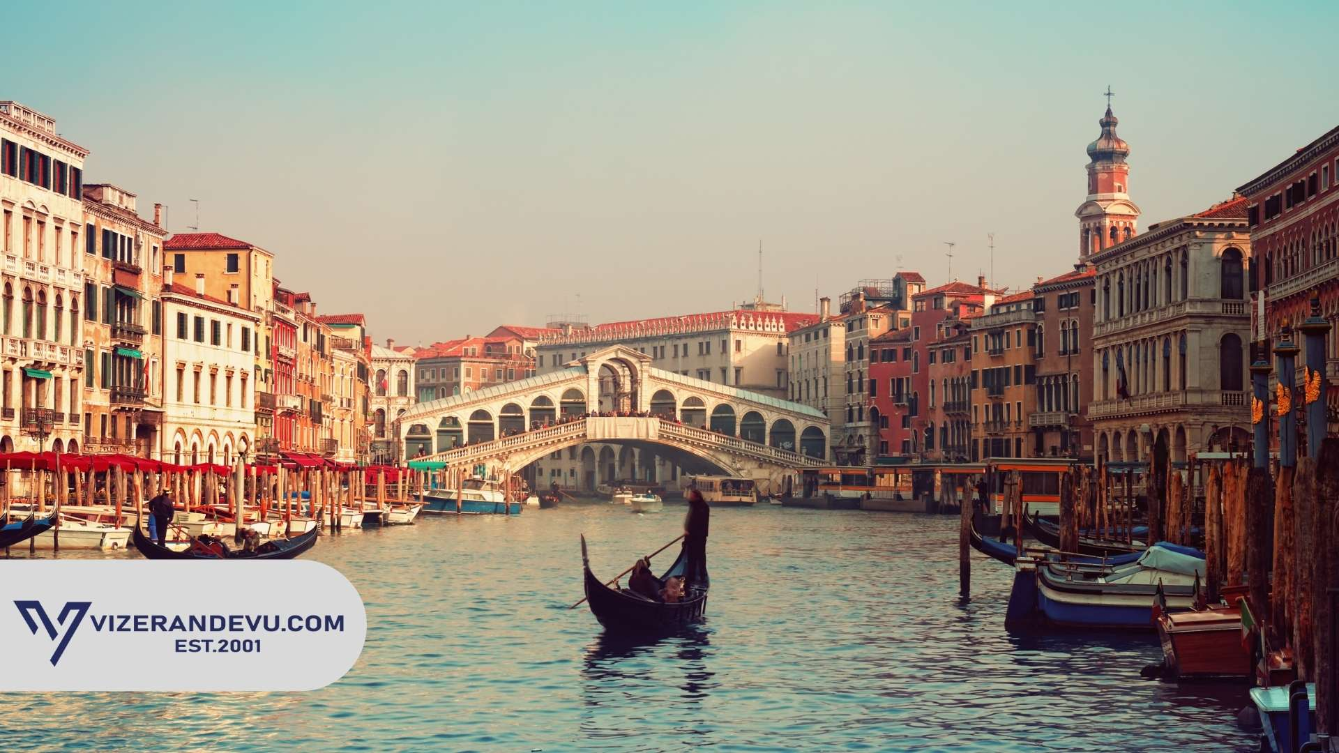 İtalya Vize Evrakları