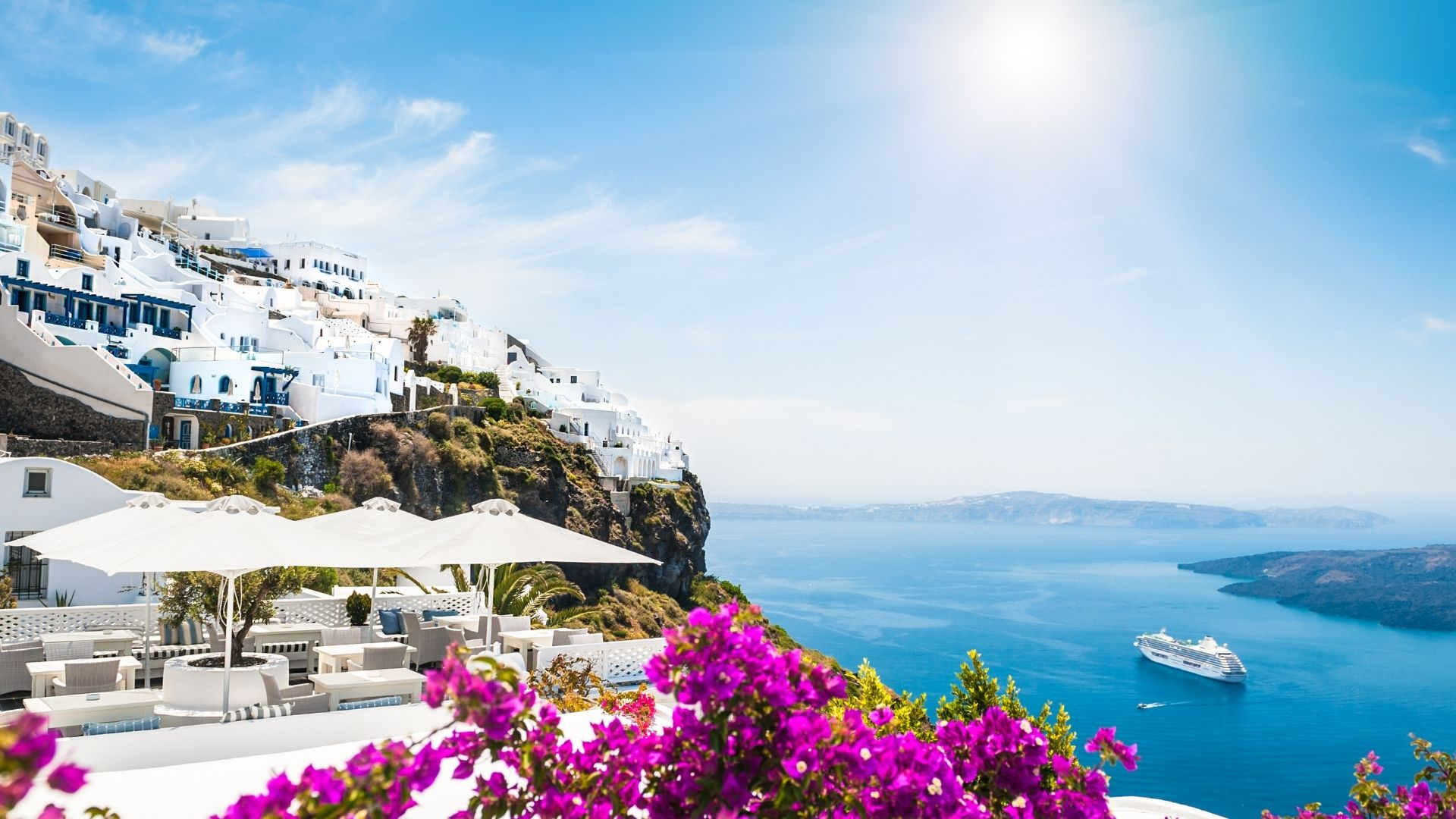 Yunanistan Vizesi: Randevu ve Başvuru (2021) 1 – yunanistan 2