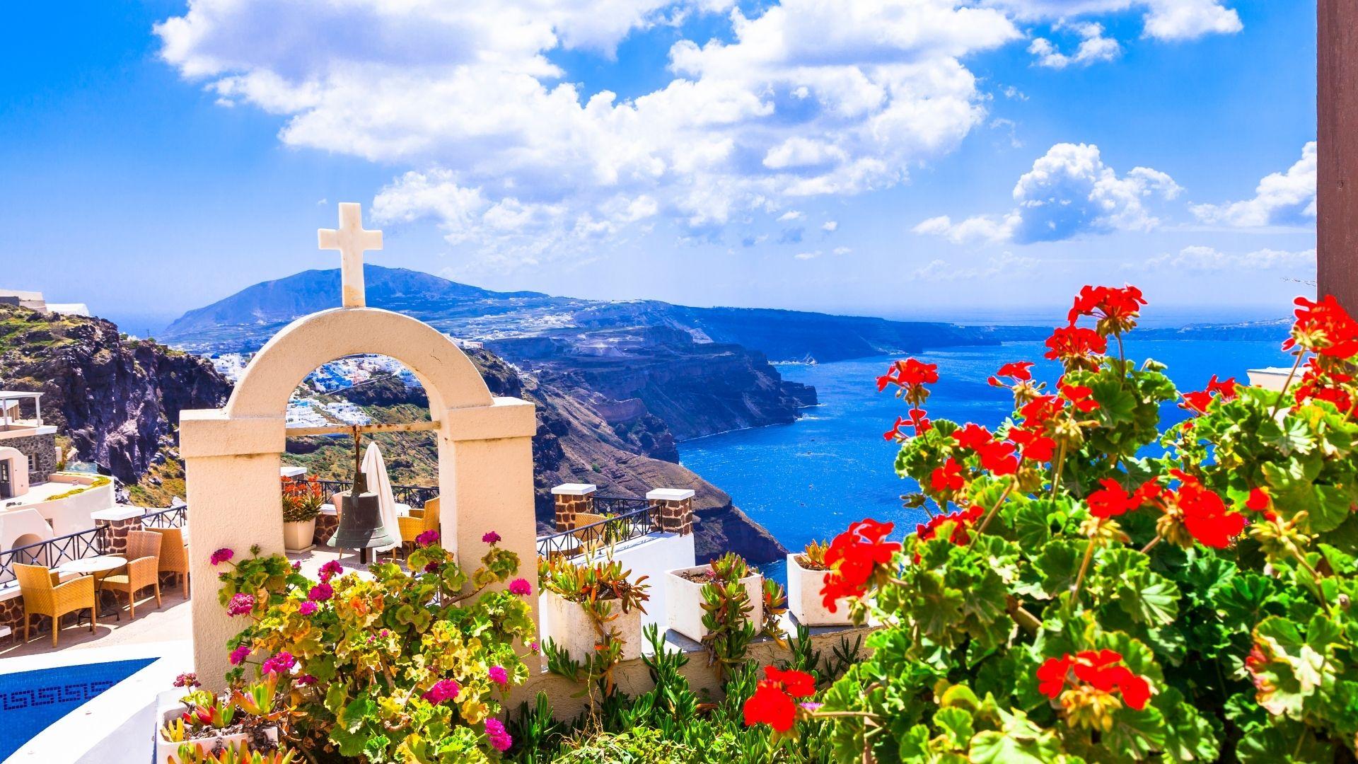 Yunanistan Vize