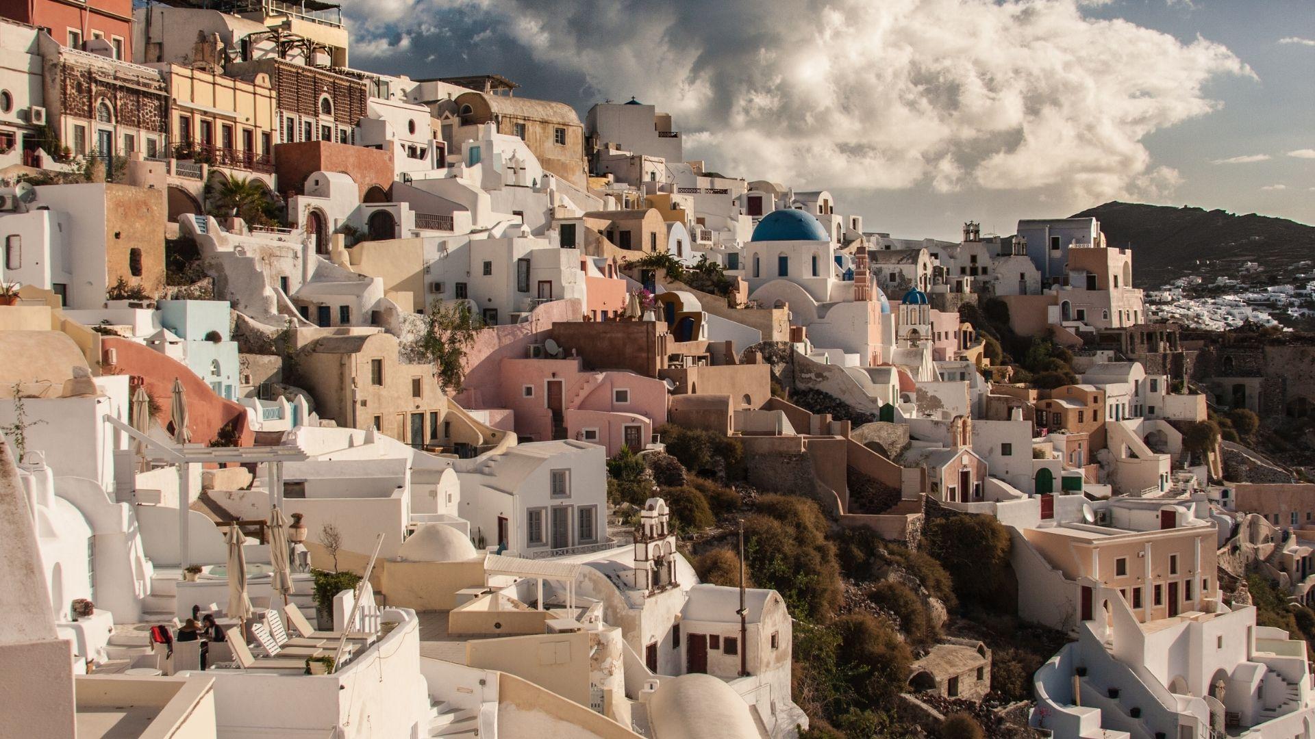 Yunanistan Vizesi: Randevu ve Başvuru (2021) 3 – yunanistan 9