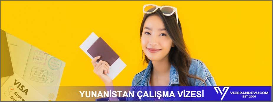 Yunanistan Oturum ve Vatandaşlık Başvurusu 2 – yunanistan calisma vizesi