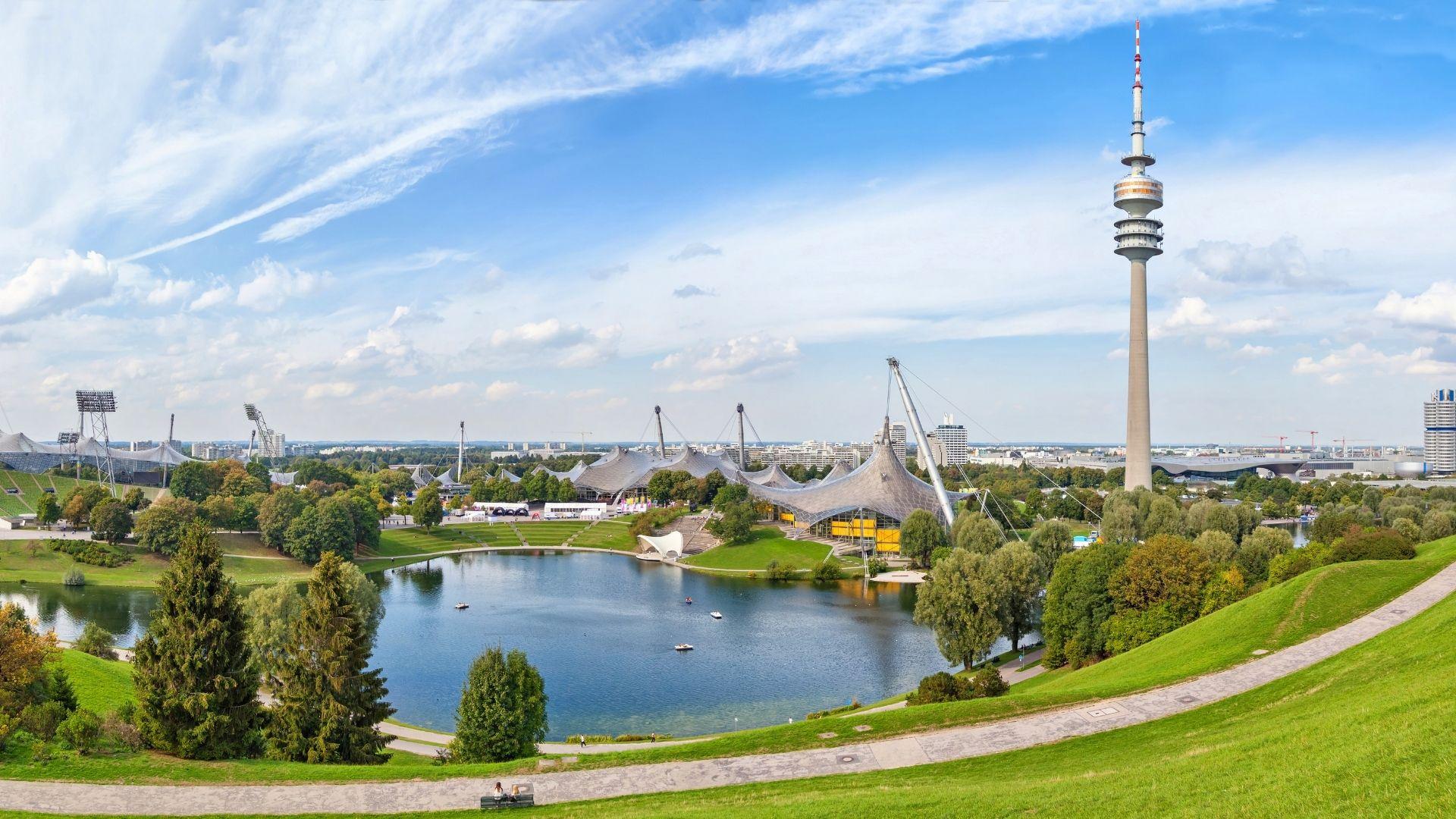 Almanya Uzun Süreli Çalışma Vizesi 2 – almanya calisma vizesi 3