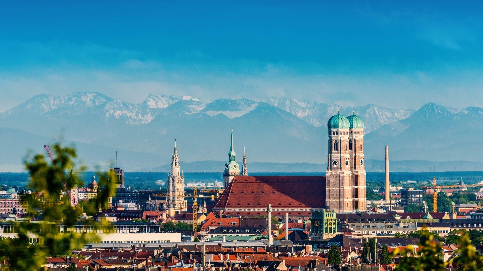 Almanya Uzun Süreli Çalışma Vizesi 3 – almanya calisma vizesi 4