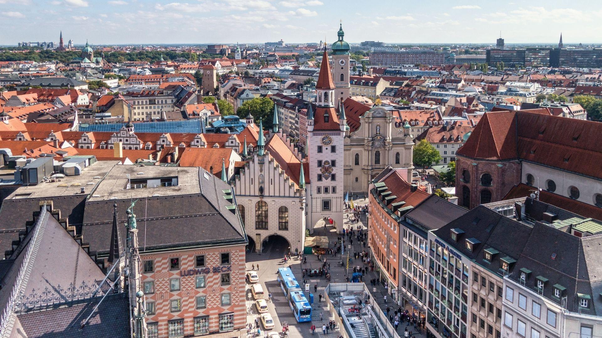 Almanya Uzun Süreli Çalışma Vizesi 4 – almanya calisma vizesi 5