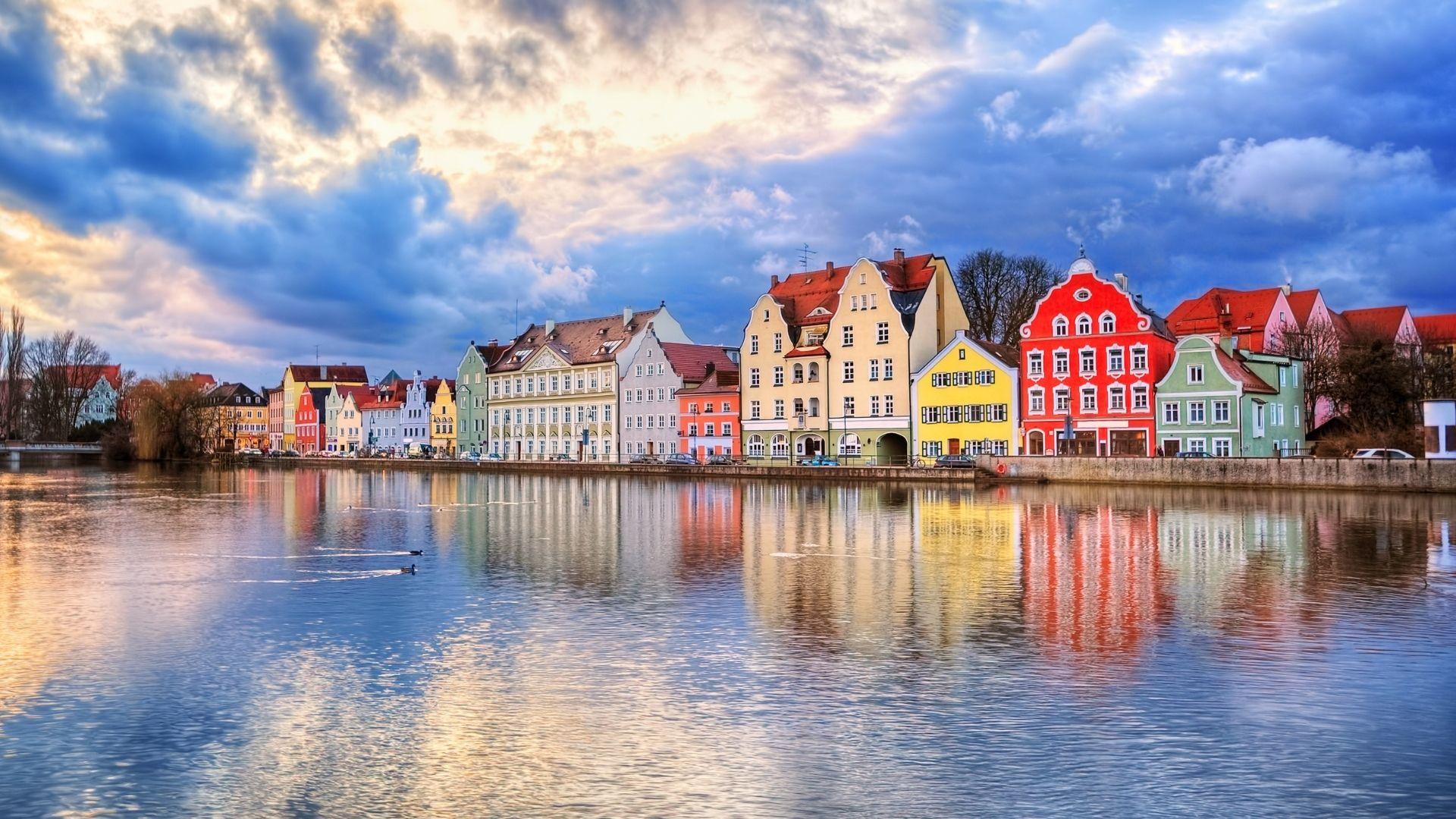 Almanya Uzun Süreli Çalışma Vizesi 5 – almanya calisma vizesi 6
