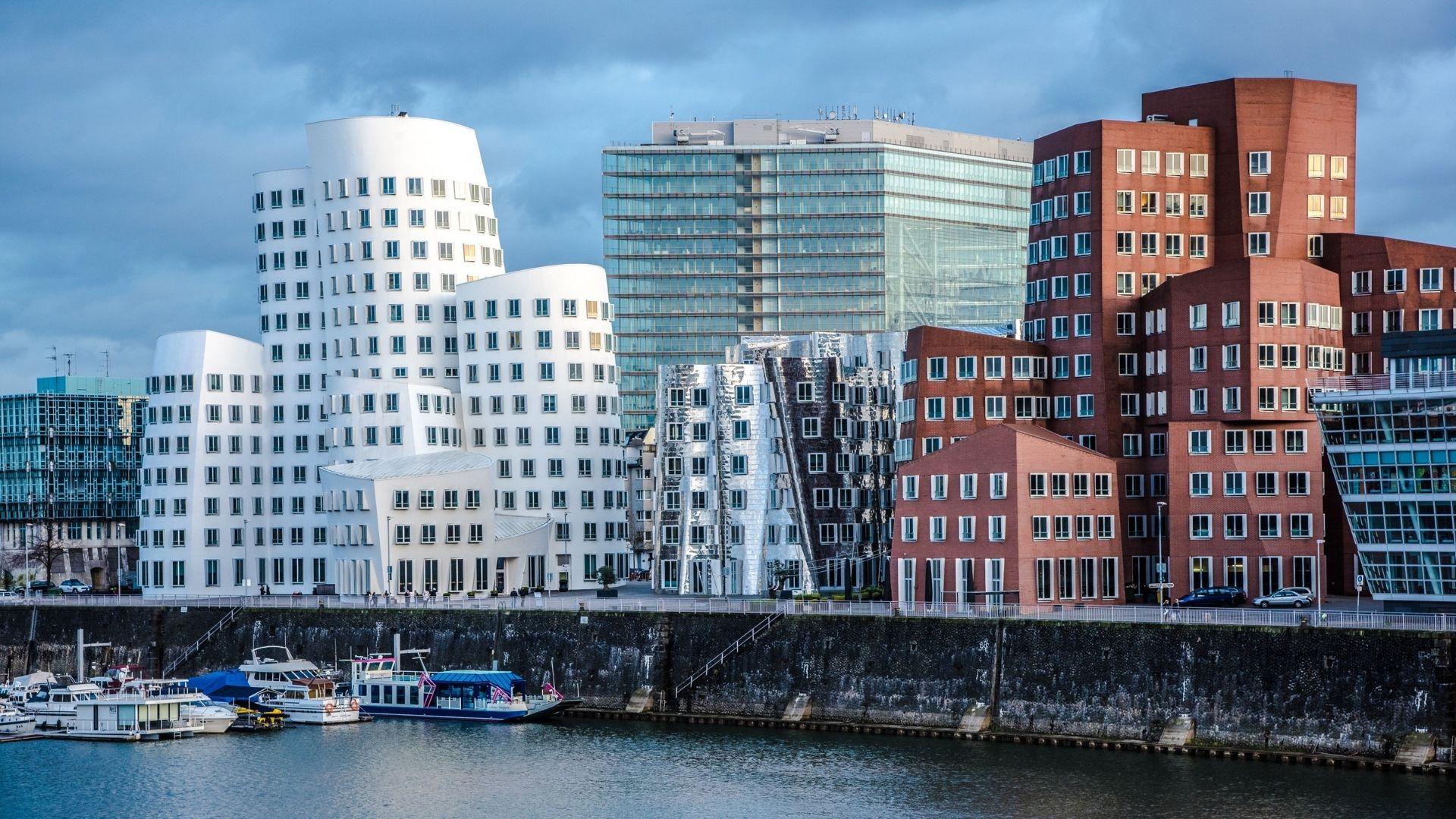 Almanya İş Arayan Vizesi 1 – almanya is arama vizesi 2