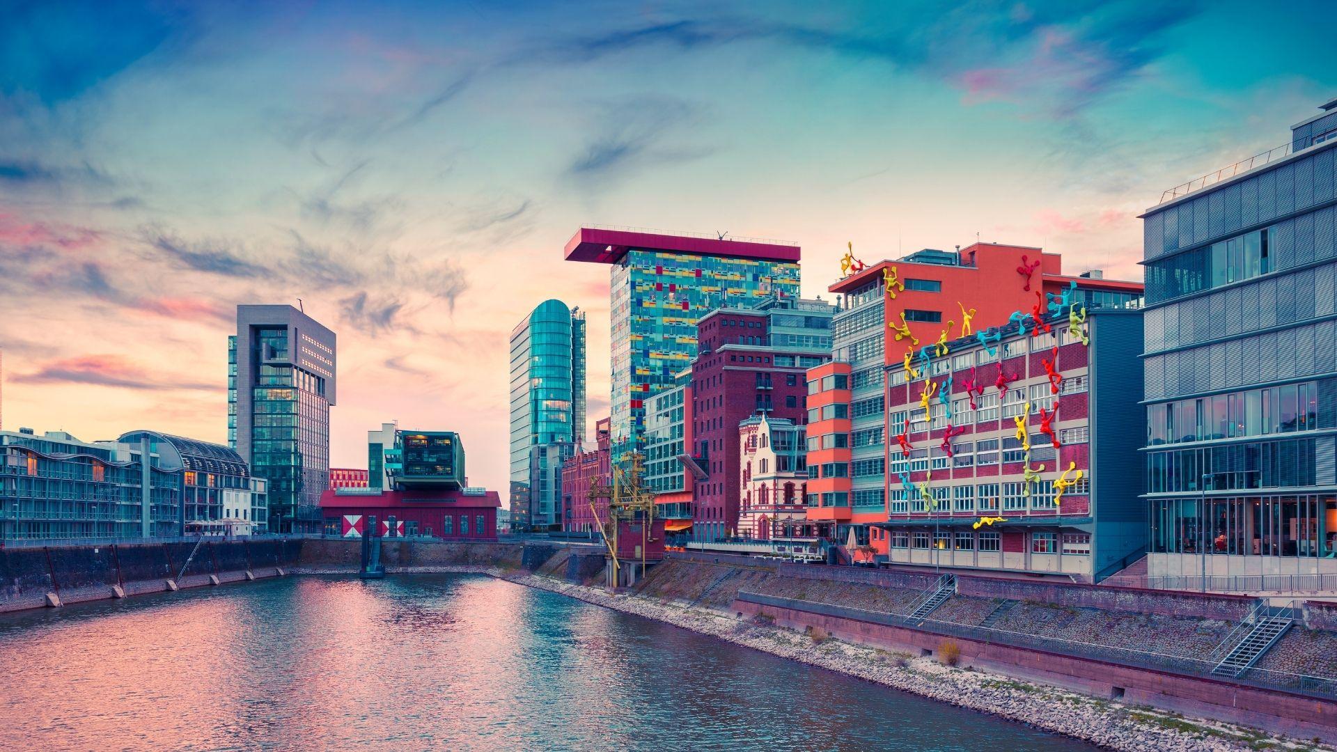 Almanya İş Arayan Vizesi 2 – almanya is arama vizesi 4