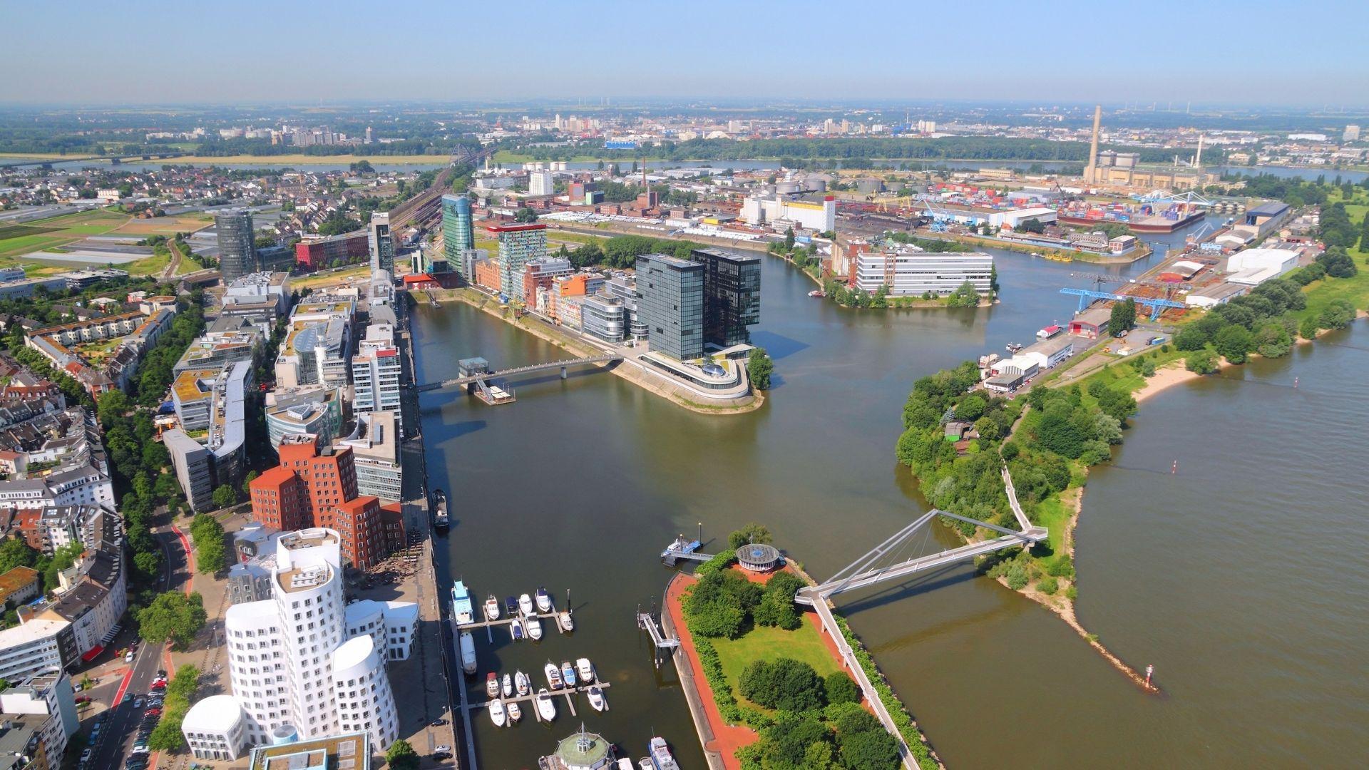 Almanya İş Arayan Vizesi 5 – almanya is arama vizesi