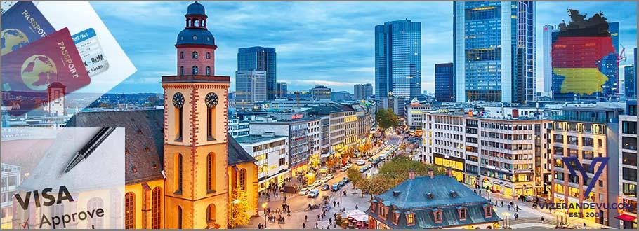 Almanya Uzun Süreli Çalışma Vizesi 1 – almanya is arayan vizesi