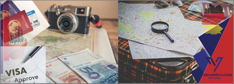 Almanya Ticari Vize 1 – almanya ticari vize
