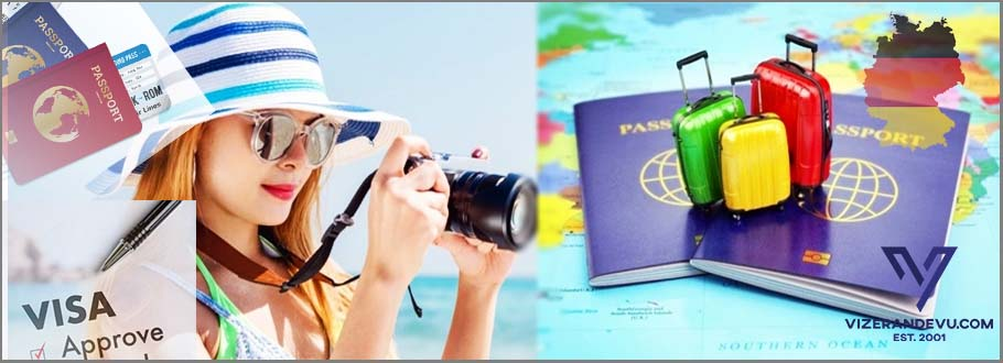 Almanya Turist ve Ziyaretçi Vizesi 3 – almanya turistik vize