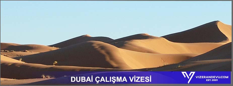 Birleşik Arap Emirlikleri Çalışma Vizesi 1 – dubai calisma vizesi
