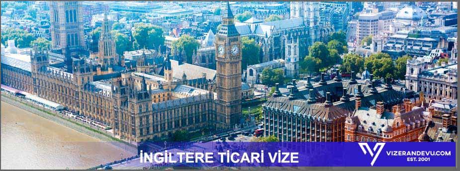 İngilteTicari Vize Türleri 1 – ingiltere ticari vize