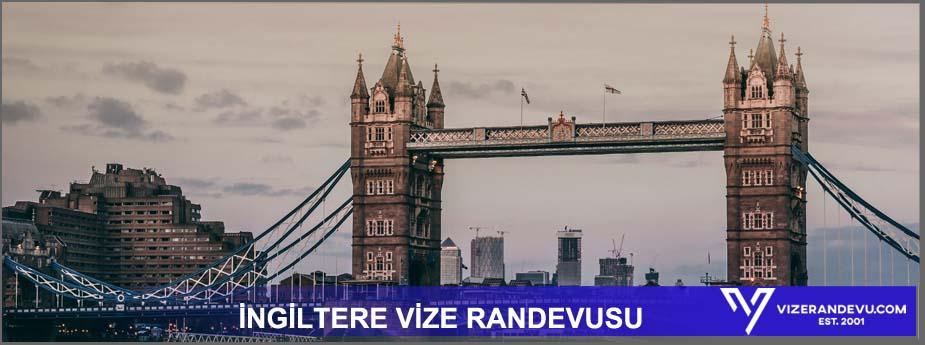 İngiltere Vize Randevusu Nasıl Alınır? 1 – ingiltere vize randevusu