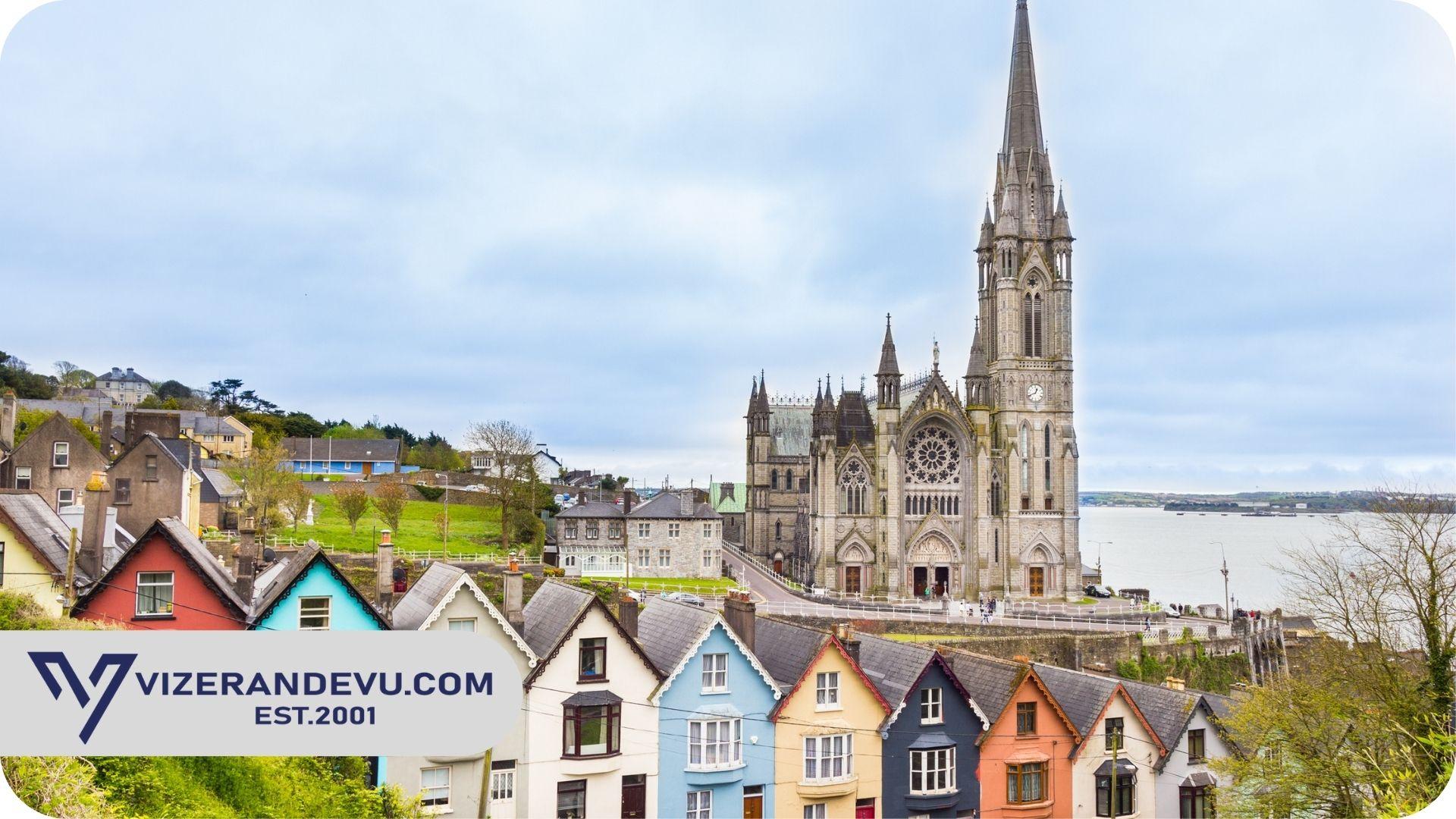 İrlanda İçin Uzun Süreli Vizeler Nelerdir? 2 – rlanda icin uzun sureli vizeler nelerdir 1 1