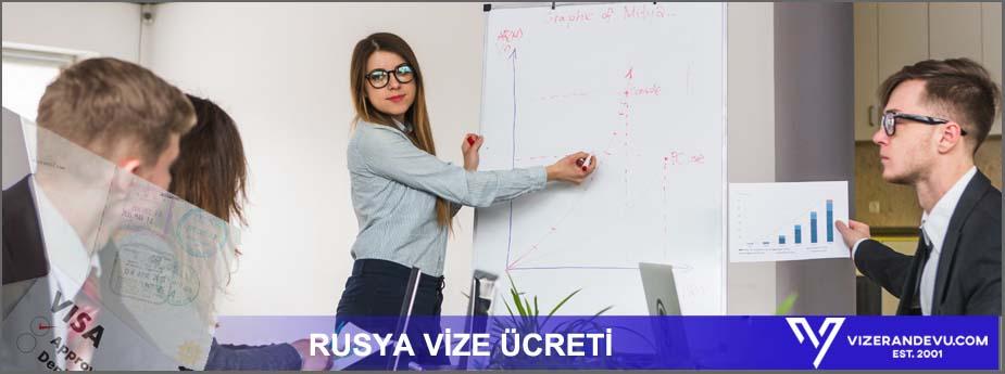 Rus Vize Ücreti 1 – rusya vize ucreti