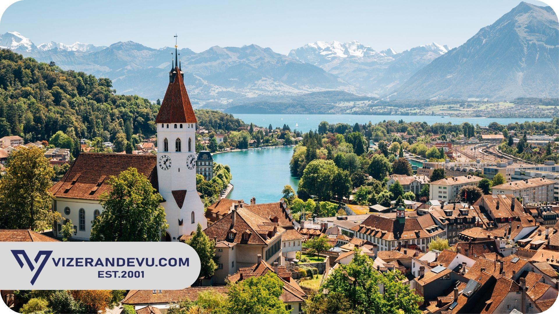 İsviçre Vize Ücretleri Ne Kadar? 1 – svicre vize ucretleri ne kadar 1