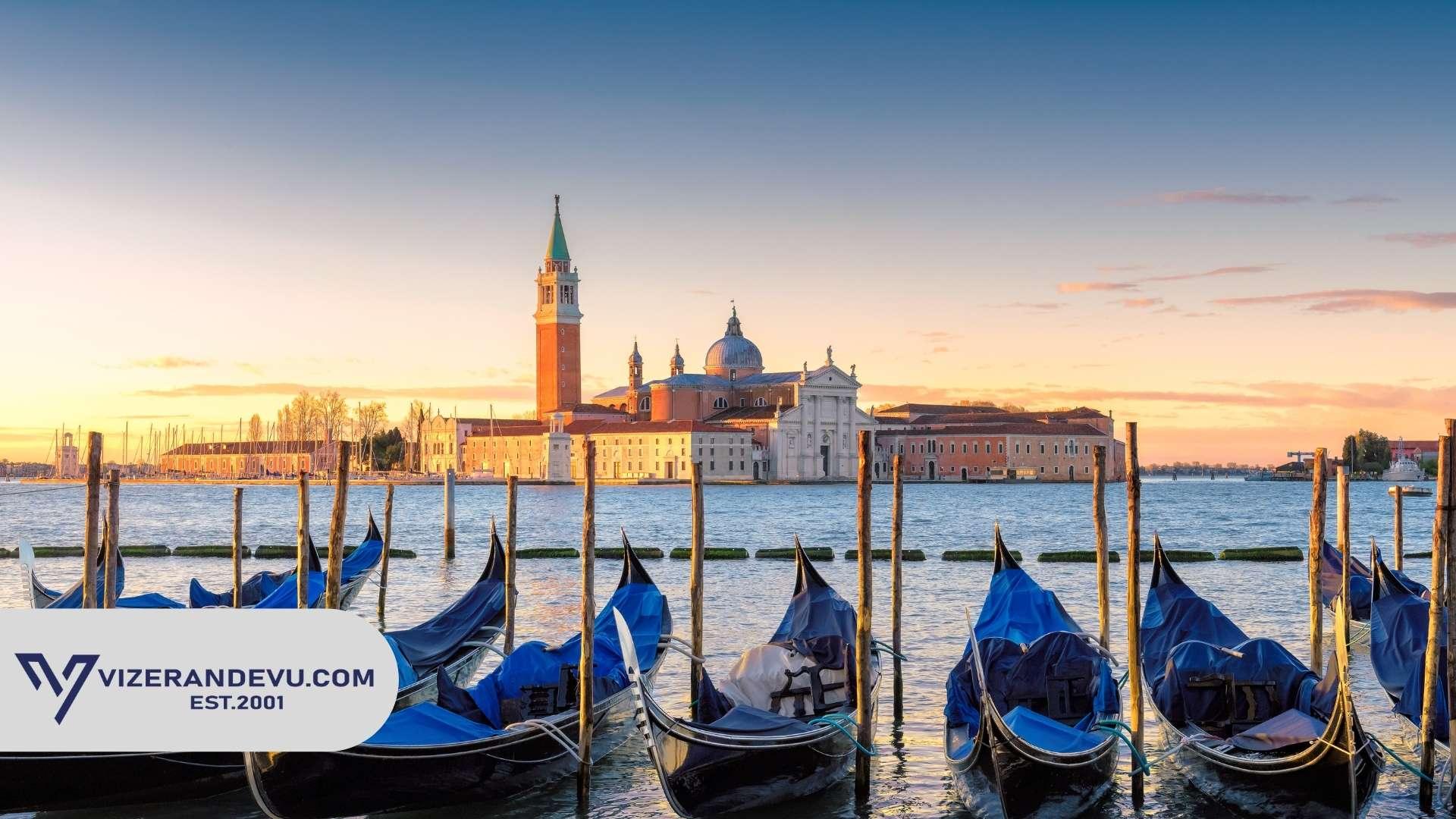 İtalyan Çalışma Vizesi ve İzni Nasıl Alabilirim?