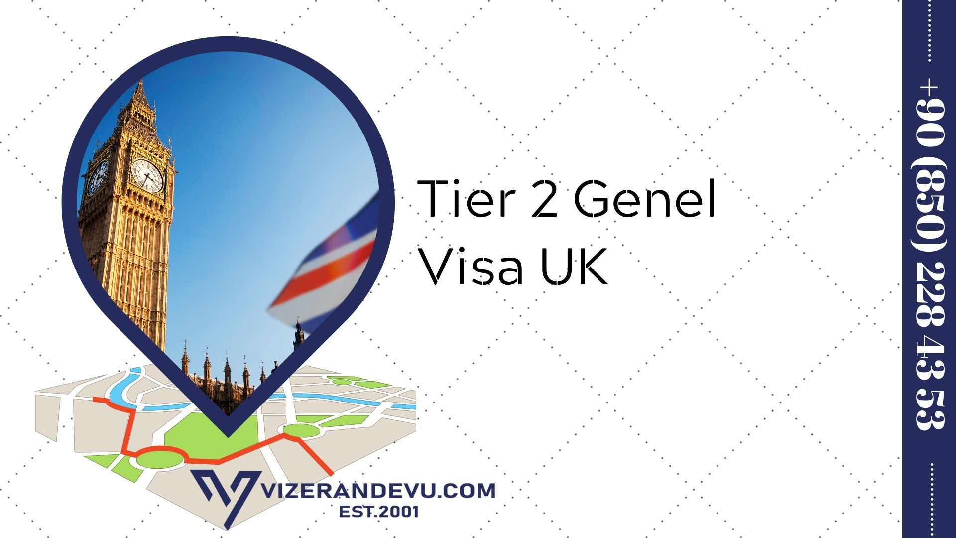Tier 2 Genel Visa UK 1 – tier 2 genel visa uk